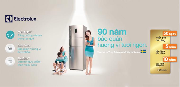 trung-tam-bao-hanh-may-lanh-electrolux-chinh-hang
