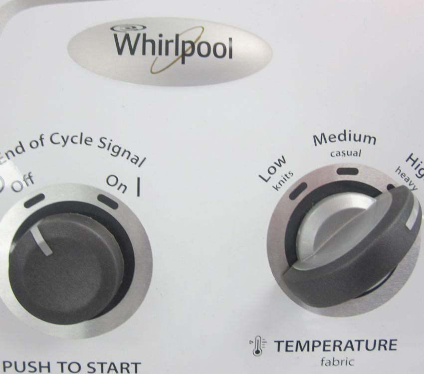 trung-tam-bao-hanh-may-giat-whirlpool