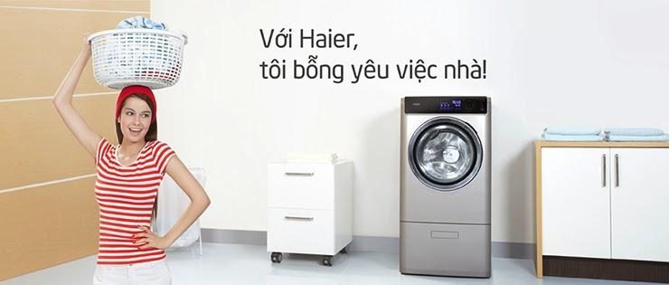 sua-chua-may-giat-haier-tai-nha