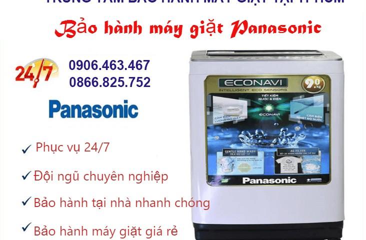 bao-hanh-may-giat-panasonic-tai-nha-tphcm