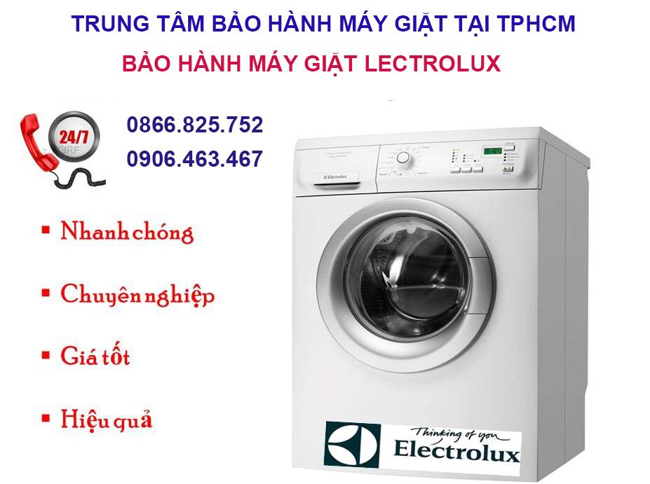 trung-tam-bao-hanh-may-giat-electrolux-tai-tphcm
