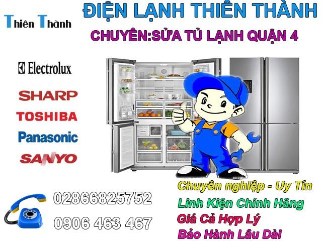 sua-tu-lanh-quan-4