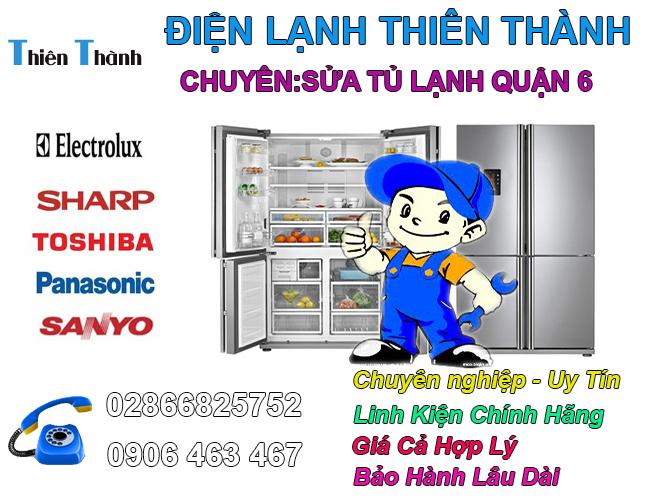 sua-tu-lanh-quan-6