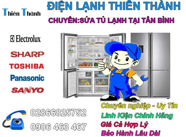 sua-tu-lanh-quan-TAN-BINH
