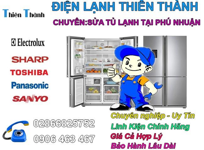 sua-tu-lanh-quan-phu-nhuan