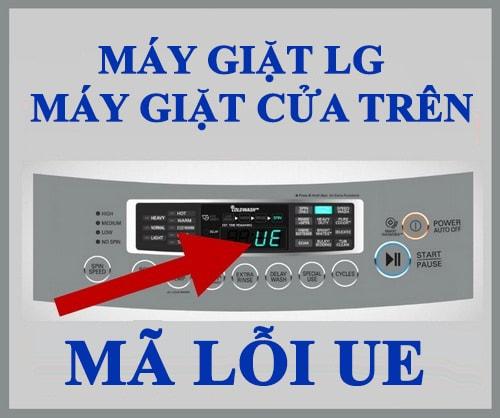 bang-ma-loi-may-giat-lg