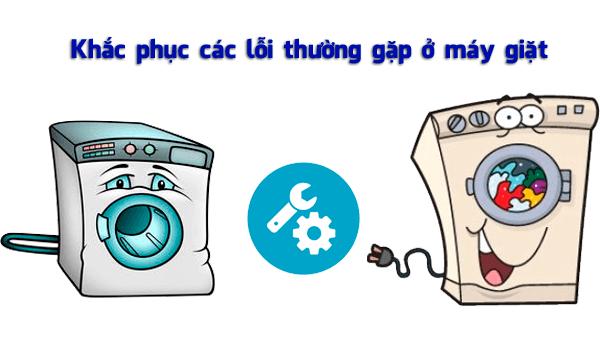 tong-hop-cac-loi-thuong-gap-cua-may-giat
