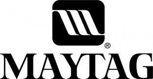 logo maytag