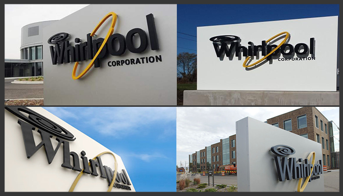 tập đoàn whirlpool tại việt nam