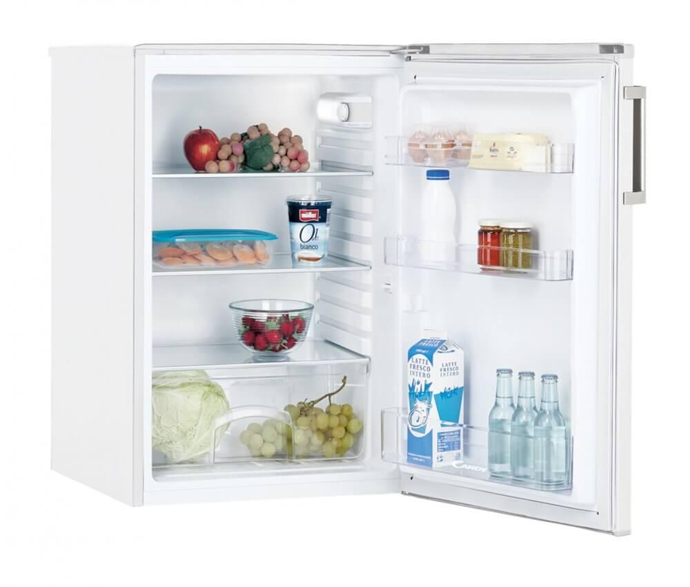 Tủ lạnh một cửa