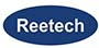 Reetech