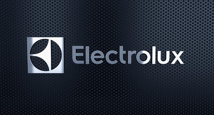 Có nên mua lò vi sóng Electrolux?-1