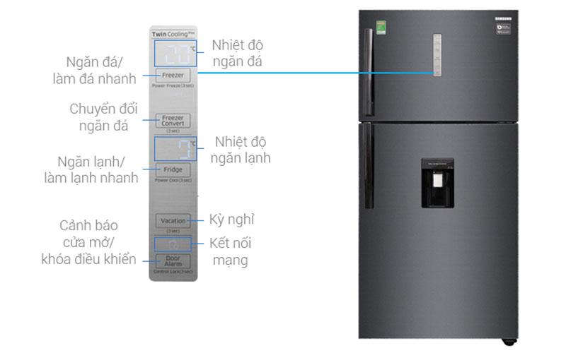 Bang-đieu-khien-tu-lanh-Samsung-Inverter.jpg