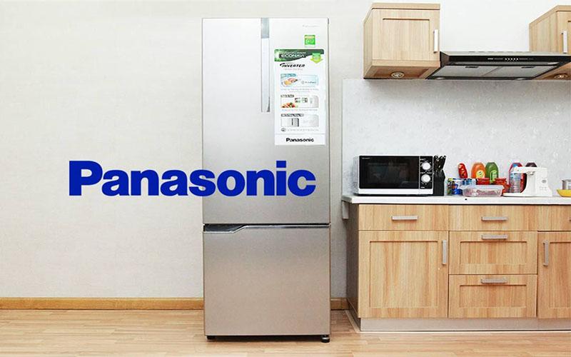 So-sanh-tu-lanh-Panasonic-va-Hitachi.jpg