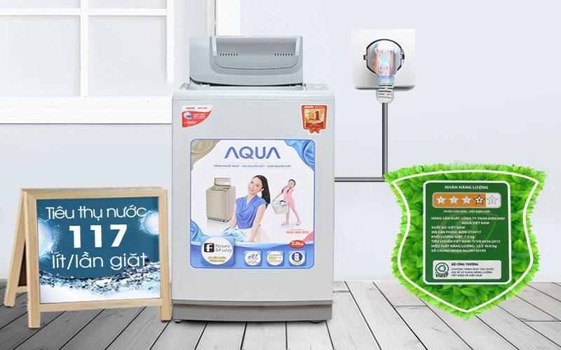 May-giat-Aqua.jpg